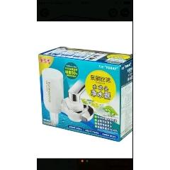 日本製TORAY東麗比諾MK304LF-CH凈水器過濾器,/(au23940615)_7788舊貨商城__七七八八商品交易平臺(7788.com)