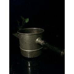 電熱奶鍋(au24035888)_7788舊貨商城__七七八八商品交易平臺(7788.com)