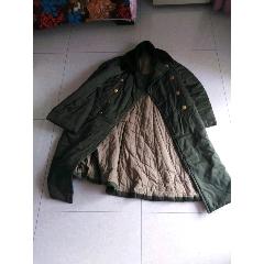 軍大衣(au24074790)_7788舊貨商城__七七八八商品交易平臺(7788.com)