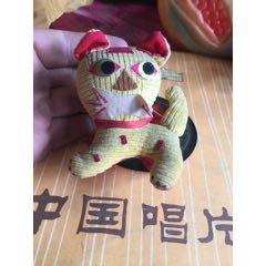 小老虎(au24187016)_7788舊貨商城__七七八八商品交易平臺(7788.com)