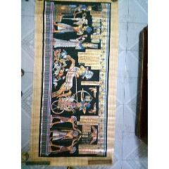埃及名人草貼畫一幅。(au24202034)_7788舊貨商城__七七八八商品交易平臺(7788.com)