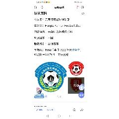 甲A紅塔隊簽名足球(au24239374)_7788舊貨商城__七七八八商品交易平臺(7788.com)