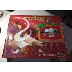全新:安迪魔術道具一盒(au24250793)_7788舊貨商城__七七八八商品交易平臺(7788.com)