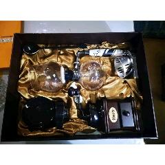 咖啡機(au24314379)_7788舊貨商城__七七八八商品交易平臺(7788.com)