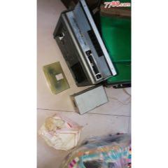 日本進口lucky磁帶,膠卷model-2500卡式放映機、(au24326730)_7788舊貨商城__七七八八商品交易平臺(7788.com)