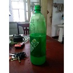 老的雪碧瓶(au24327564)_7788舊貨商城__七七八八商品交易平臺(7788.com)