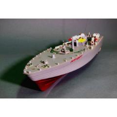 快艇模型(au24367214)_7788舊貨商城__七七八八商品交易平臺(7788.com)
