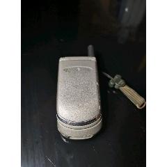 名牌手機(au24378528)_7788舊貨商城__七七八八商品交易平臺(7788.com)