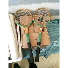 網球拍(au24379916)_7788舊貨商城__七七八八商品交易平臺(7788.com)