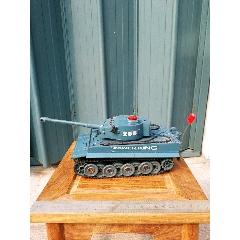 坦克(au24387075)_7788舊貨商城__七七八八商品交易平臺(7788.com)