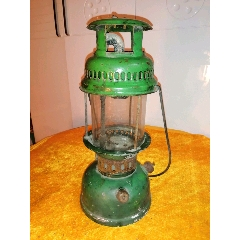 老舊式軍用氣燈(au24412437)_7788收藏__收藏熱線