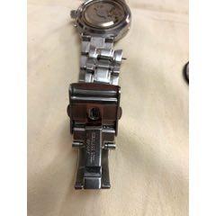 手表(au24425622)_7788舊貨商城__七七八八商品交易平臺(7788.com)
