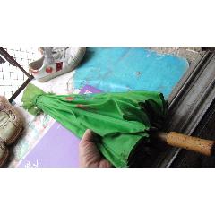 文革時期漂亮的手工傘一把(au24432880)_7788舊貨商城__七七八八商品交易平臺(7788.com)