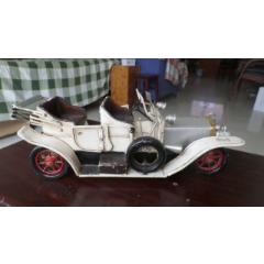 古董老爺車模型(au24449706)_7788舊貨商城__七七八八商品交易平臺(7788.com)