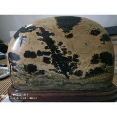 廣西草花石(au24459947)_7788舊貨商城__七七八八商品交易平臺(7788.com)