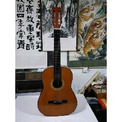 梅花牌吉他(au24470895)_7788舊貨商城__七七八八商品交易平臺(7788.com)