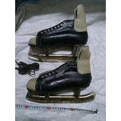 蘇聯冰刀鞋,全新未用(au24496365)_7788舊貨商城__七七八八商品交易平臺(7788.com)