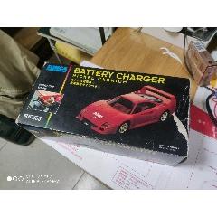老電池充電器老汽車模型沖電器(au24556089)_7788舊貨商城__七七八八商品交易平臺(7788.com)