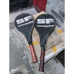 80年代網球拍,鋁合金網球拍(au24565943)_7788舊貨商城__七七八八商品交易平臺(7788.com)