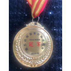 空軍運動會:冠軍、亞軍、季軍(金牌、銀牌、銅牌)中國軍隊的榮譽榮耀……有紀念意義(au24593979)_7788舊貨商城__七七八八商品交易平臺(7788.com)