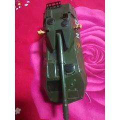 裝甲車模型(au24636770)_7788舊貨商城__七七八八商品交易平臺(7788.com)