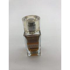 法國Gucci古馳的濃香水Eaudeparfum保真正品30ml用了40%AA8(au24648489)_7788舊貨商城__七七八八商品交易平臺(7788.com)