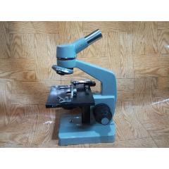 可正常制動--不知啥牌子--全金屬顯微鏡【按圖出售】(au24652152)_7788舊貨商城__七七八八商品交易平臺(7788.com)
