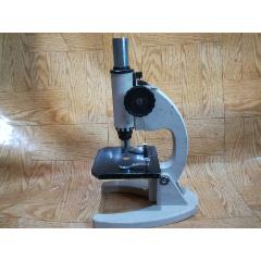 可正常制動--泰山850246--全金屬單物鏡顯微鏡【按圖出售】(au24652231)_7788舊貨商城__七七八八商品交易平臺(7788.com)