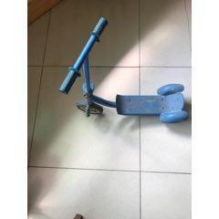 三輪滑板車(au24653539)_7788舊貨商城__七七八八商品交易平臺(7788.com)
