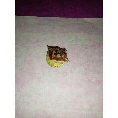 新疆三八紅旗手銅章(au24660142)_7788舊貨商城__七七八八商品交易平臺(7788.com)