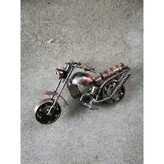 摩托車,鐵的(au24664093)_7788舊貨商城__七七八八商品交易平臺(7788.com)
