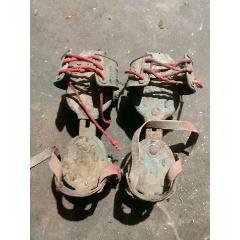 溜冰鞋品相如圖(au24676208)_7788舊貨商城__七七八八商品交易平臺(7788.com)