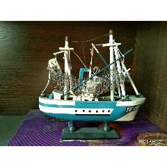 多桅船帆船船模(au24704601)_7788舊貨商城__七七八八商品交易平臺(7788.com)