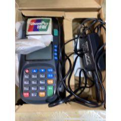 S80有線POS終端(帶充電器,通電顯示)15-3.(au24711718)_7788舊貨商城__七七八八商品交易平臺(7788.com)