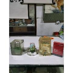 兩瓶香水(au24717967)_7788舊貨商城__七七八八商品交易平臺(7788.com)