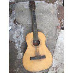 吉他(au24720729)_7788舊貨商城__七七八八商品交易平臺(7788.com)