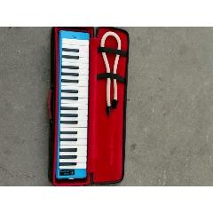 口吹鋼琴,正常能用(au24722942)_7788舊貨商城__七七八八商品交易平臺(7788.com)