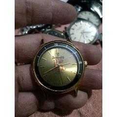 紀念手表(au24739460)_7788舊貨商城__七七八八商品交易平臺(7788.com)