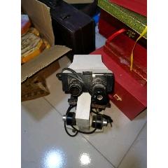 江南XSP-18B,雙目,顯微鏡,仔細看圖片拍(au24740625)_7788舊貨商城__七七八八商品交易平臺(7788.com)