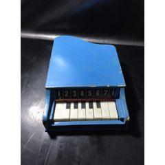 兒童鋼琴(au24740705)_7788舊貨商城__七七八八商品交易平臺(7788.com)