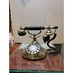 老式電話機(au24745769)_7788舊貨商城__七七八八商品交易平臺(7788.com)
