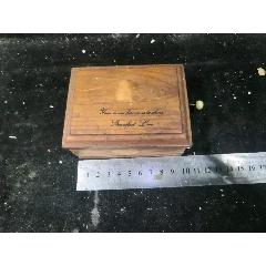 音樂盒(au24748838)_7788舊貨商城__七七八八商品交易平臺(7788.com)