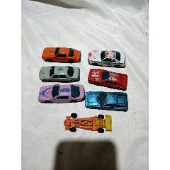 火柴盒車模,小玩具(au24758724)_7788舊貨商城__七七八八商品交易平臺(7788.com)