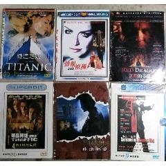 201115-2D5影碟DVD六張(au24775573)_7788舊貨商城__七七八八商品交易平臺(7788.com)