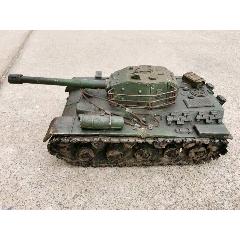 坦克模型(au24778647)_7788舊貨商城__七七八八商品交易平臺(7788.com)