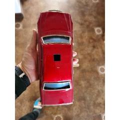 車模(au24780241)_7788舊貨商城__七七八八商品交易平臺(7788.com)