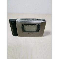 aiwa日本愛華卡帶磁帶隨身聽PX1000,單放機播放器,非電子管(關聯索尼松下(au24786036)_7788舊貨商城__七七八八商品交易平臺(7788.com)