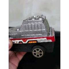 玩具船(au24794739)_7788舊貨商城__七七八八商品交易平臺(7788.com)