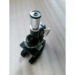 顯微鏡全新(au24806302)_7788舊貨商城__七七八八商品交易平臺(7788.com)