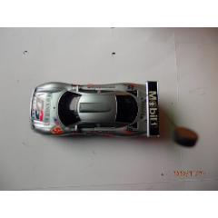 小車一輛,拆遷收到的。(au24830251)_7788舊貨商城__七七八八商品交易平臺(7788.com)